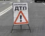 Под Козулькой погибли три человека