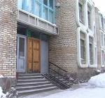 Поликлиники Назарово будут работать 4 и 8 января