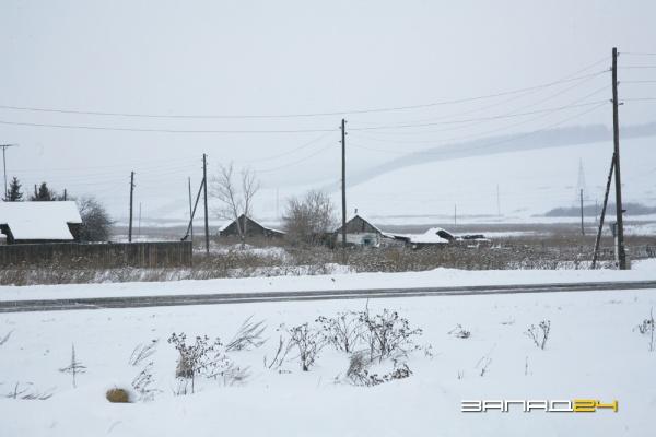 Погода корнилово ужурский район