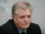 Геннадий Рукша освобожден от должности министра культуры края