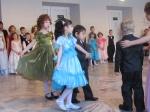 Для ачинских сирот собрали больше 100 тысяч рублей