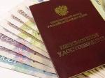 Жители Ачинска и района увеличили свою будущую пенсию на 3 миллиона рублей