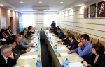 В 2012 году господдержка малого и среднего бизнеса в Ачинске увеличится в два раза