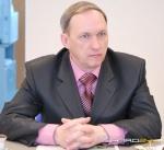 Сергей Сетов не уходит в отпуск на время предвыборной кампании
