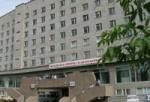 На ремонт Краевой клинической больницы выделено больше полумиллиарда рублей