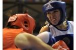 Ачинские боксёры вошли в сборную Красноярского края