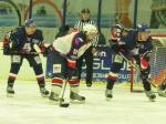 В Ачинск вернулось CHEVROLET Первенство Молодёжной хоккейной лиги