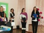 В Назарово подвели итоги конкурса социальных медиапроектов