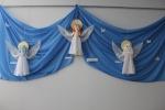 В назаровском музее открыта православная выставка