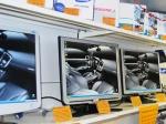 На российском рынке изменился перечень технически сложных товаров