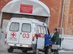 Ачинская станция скорой помощи теперь может помогать сердечникам