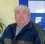Глава Крутоярского сельсовета Геннадий Комаров подал в отставку