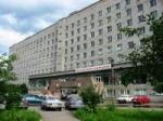 Врачи Краевой клинической больницы борются за жизнь ещё нескольких солдат из Ужура