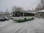 Министр транспорта Красноярского края побывал в Ачинске