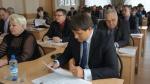 Депутаты одобрили корректировку бюджета Ачинска