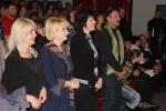 Школа №3 города Назарово отметила 50-летний юбилей
