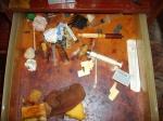 В Ачинске закрыли крупный наркопритон
