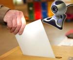 На нескольких избирательных участках Ачинского района  on-line трансляции не будет