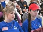 В Ачинске открылась школа  для одарённых детей