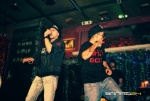 Ачинские рэперы стали вторыми на краевом фестивале