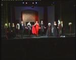 Московские критики назвали ачинских актёров безумцами