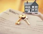 В Ачинске жилищный маневренный фонд увеличится на 37 квартир