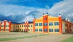 В Ачинске впервые за 30 лет начинается  строительство нового детского сада