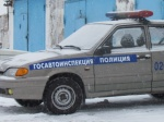 Движение на ачинских дорогах взято под особый контроль