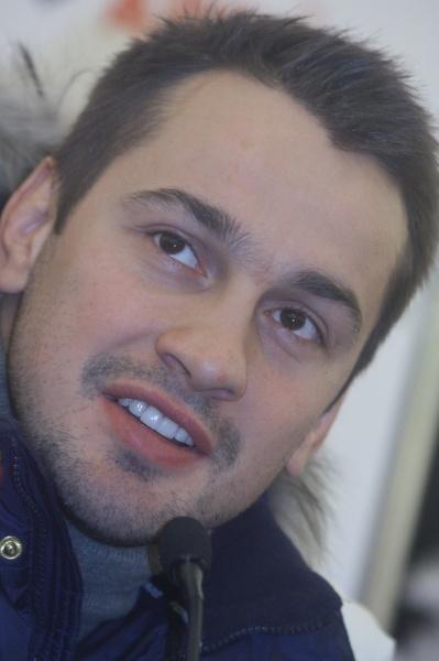 goliy-dmitriy-nosov