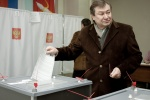 Известны первые итоги явки ачинских избирателей