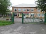 В Назарово прошла научно-практическая конференция среди школьников
