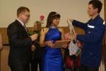 В Ачинске выбрали  «Мисс Металлургия -2012»
