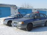 Ачинские госавтоинспекторы отмечают снижение аварийности на дорогах