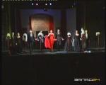 Ачинский «Полоумный Журден» едет на краевой фестиваль