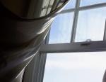 В Ачинске женщина выбросилась из окна