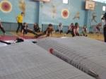 Ачинские учителя покажут свои  ноу -хау