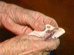 В Ачинск вернулся ранее популярный вид мошенничества