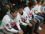 В Ачинск съехались именитые спортсмены