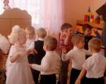 В Ачинском районе сокращается очередь в детские сады