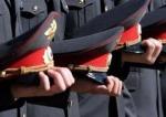 Ачинских полицейских наградили за добросовестную службу