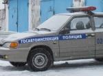 Водитель без прав в Ачинске сбил ребёнка