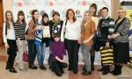 Молодёжная газета Ачинского района стала победителем краевого конкурса
