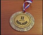 Ачинские пекари стали вторыми на открытом чемпионате по хлебопечению