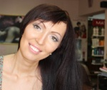 Представительница Ачинска будет бороться за титул «Миссис Сибирь International-2012»
