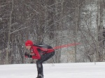 Ачинск вновь станет спортивной столицей