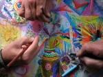 В Ачинском районе объявлен конкурс на лучшую эмблему молодёжного центра «Навигатор»
