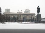 Делегация Ачинского района побывала в министерстве культуры