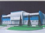 В Ачинске появятся современные торговые комплексы