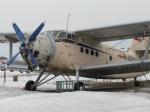 Ачинский аэропорт прокладывает новый курс