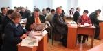Почётные граждане Ачинского района будут иметь льготы